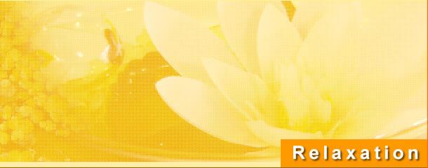 豊田市 美容室 カット パーマ ヘアスタイル マッサージ HAIRROOMmaterials マテリアル マセ・ドゥ・ラ・ヴィ体験者の声